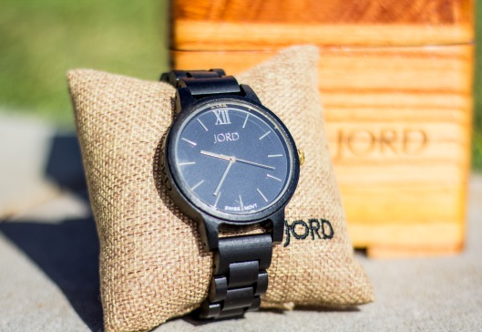 jordwatch 6
